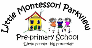 Montessori Pre-Primary School Parkview, Johannesburg